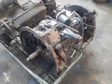 变速箱 ZF S6-90