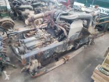 Mercedes OM401LA bloc moteur occasion