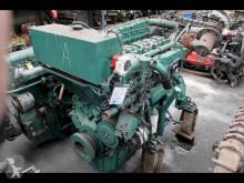 Repuestos para camiones motor Volvo PENTA TAMD163A