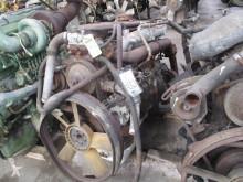 Bloc moteur DAF DD575