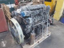 Bloc moteur DAF PE265C (75)