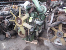 Bloc moteur DAF 615 (DF615)