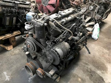 Peças pesados motor DAF WS268M