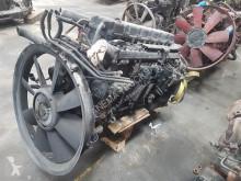 Motor bloğu Scania DC1203 - 420HP (124)