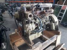DAF 615 motor usado