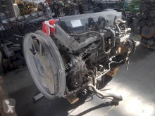 Renault DXI11-440HP used engine block