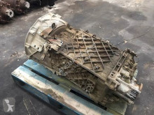 16S221 used gearbox