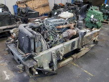 Двигателен блок Volvo D6B180