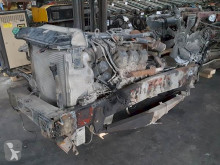 Mercedes OM401LA zespół cylindra używany