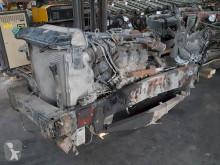 发动机缸体 奔驰 OM401LA