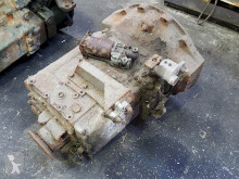 ZF gearbox S6-90