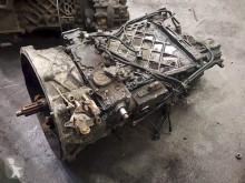 Repuestos para camiones transmisión caja de cambios 16S181