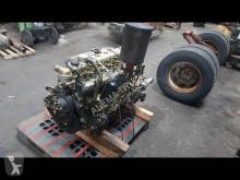 Mitsubishi 6D14 MARINE gebrauchter Motor