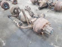 DAF suspension AAS2255 (2100)