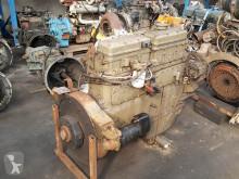 DAF 1160 TURBO (DKB1160) used engine block