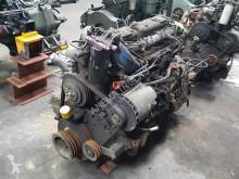Repuestos para camiones motor DAF WS242M