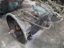 Peças pesados transmissão caixa de velocidades Scania GR880
