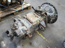 Scania GR880 used gearbox