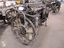 Bloc moteur Scania DC1104 - 380HP (114)
