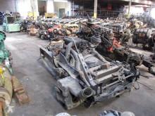 Zespół cylindra Mercedes OM904LA (ATEGO)