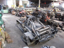 Motor bloğu Mercedes OM904LA (ATEGO)