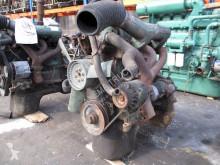 Repuestos para camiones Mercedes OM364 motor bloque motor usado