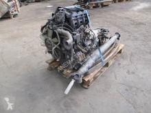 Mercedes Sprinter tweedehands motor