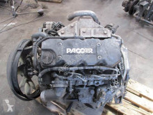 DAF engine block FR 136 S1 (LF45)