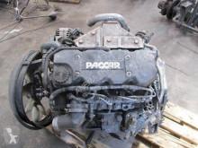 Blok motoru DAF FR 136 S1 (LF45)