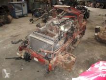 Bloc moteur Iveco Tector