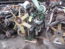 DAF 1160 TURBO (DKTD1160V) tweedehands motor