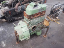 Mercedes OM364 used engine block