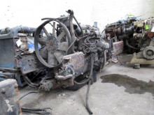 Pegaso 1236 T used engine block