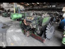Repuestos para camiones Deutz F8L413 motor usado