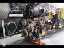 Bloc moteur DAF DKT1160A TURBO