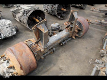 Suspension BPW HZF 12010 ECO-P