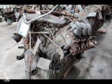 Bloc moteur Mercedes OM401