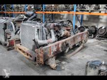 Bloc moteur Iveco 380