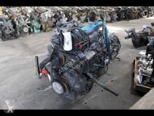DAF WS268L used motor