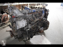 DAF WS242M used engine block