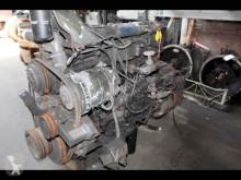 Blok motoru DAF WS315M