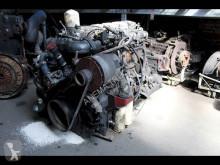 Repuestos para camiones Renault 6 KOPPEN motor bloque motor usado