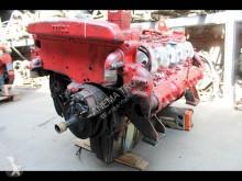 Mercedes OM423 MTU motor ikinci el araç
