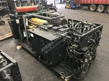 Caterpillar C13 ACERT used motor
