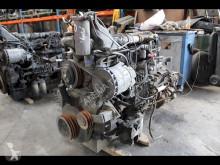 DAF WS268M tweedehands motorblok