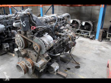 DAF engine block WS242L