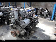 DAF engine block WS242M
