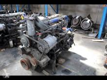 Bloc moteur DAF WS242M