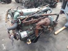 Motor bloğu Mercedes OM352A