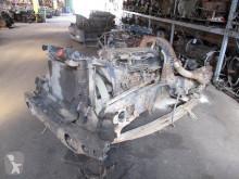 Bloc moteur Mercedes Atego